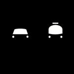 Lärmschutzwände für Strasse und Bahn